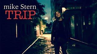 Mike Stern - 新譜「Trip」2017年9月8日発売 アルバム全曲フル試聴開始 thm Music info Clip