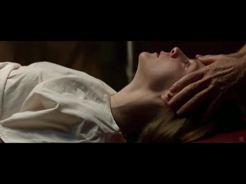 El Último Exorcismo 2 - Trailer Subtitulado Latino - FULL HD