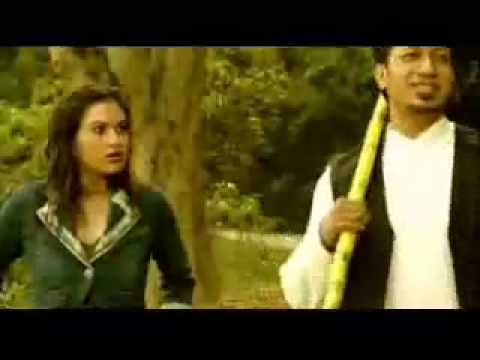 Www.tube8 new Nepali Song You Must See.mp4 video