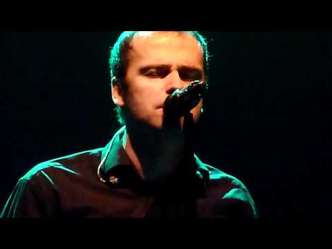 Blind Guardian - The Bard's Song - In The Forest (Live In Montreal)