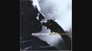 Robert Palmer - Bad Case of Loving You HQ