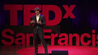 Where AI is today and where it's going. | Richard Socher | TEDxSanFrancisco