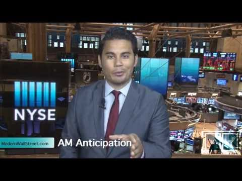 AM Anticipation: Futures trade tight, Barclays busted, London Stock Exchange's big purchase
