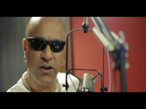 Pawan Kalyans Power Song - By Baba Sehgal