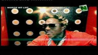 Def crew feat Terry G - Kolo