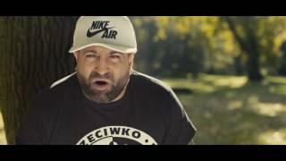 Fisher feat. Rutkowski - Jesteś aniołem