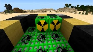  Minecraft |  Nuclear Test Site_ rea 52