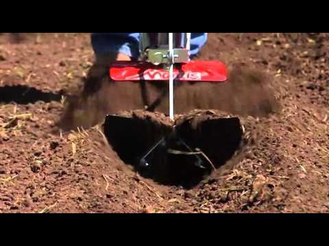 Tiller Plow Attachment Mantis Tiller Plow Attachment