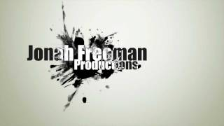 Jonah Freeman Productions Intro