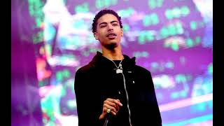 [FREE] Jay Critch x Don Q Type Beat - Money Way (Prod Jvhsiya)