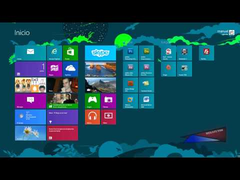 Claves Para Activar Windows 8 Pro | Followclub