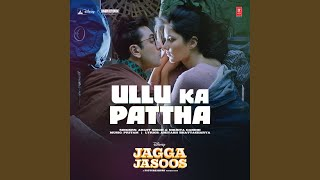 "download lagu Phir Wahi From ""Jagga Jasoos"" gratis"