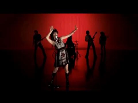 Pd Te Amo Ana Victoria Official
