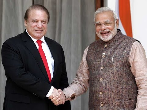 Should India call off talks with Pakistan?