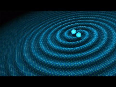Квантовая физика невозможного: Нарушая временные границы. Discovery. Документальный фильм