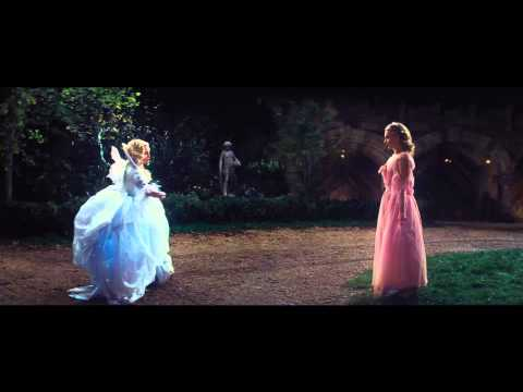 A Cinderella Story: Once Upon a Song (2011) Online