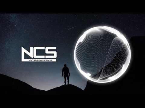 download lagu Voicians - Seconds NCS Release gratis