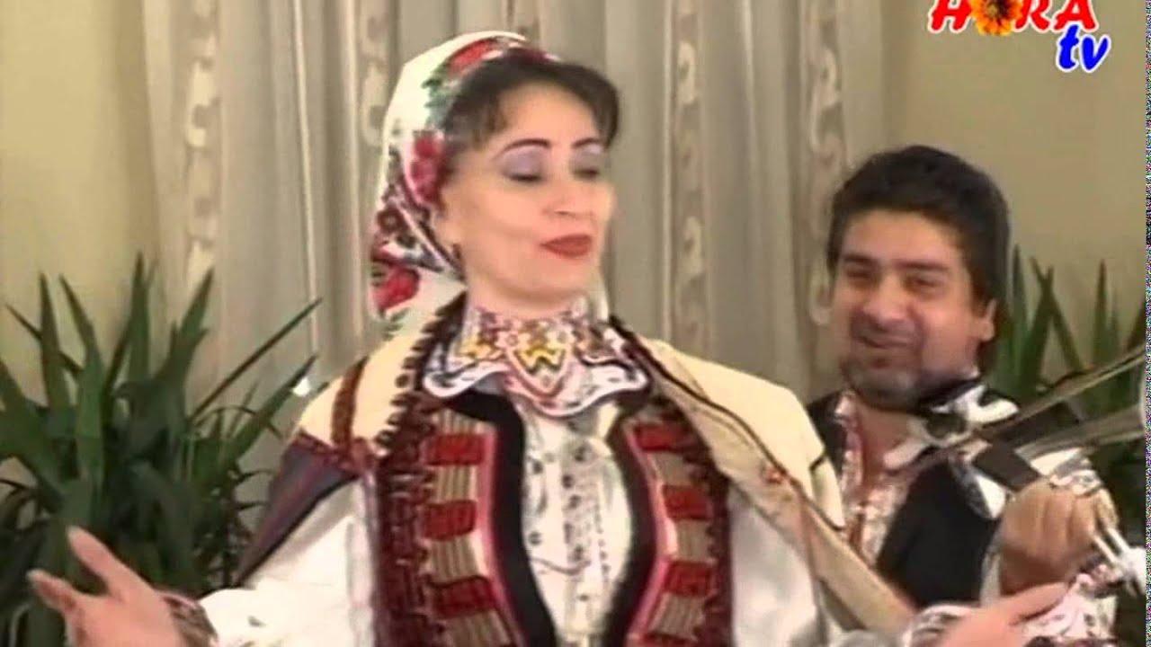 Corina Szatmari cu Zbiciu si Zbiciu Jr - Amortita (Auzit-am auzit)