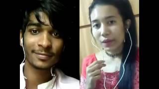 Download ইন্দোনেশীয়ার মেয়ে vs কেরানীগঞ্জ ছেলে হিন্দি গান---নীরব 3Gp Mp4