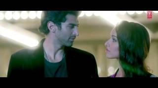 Tum Hi Ho Aashiqui 2 Full Song 1080p HD 2013