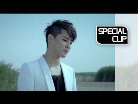 Download Special clip XIA준수JUNSU _11am11시 그 적당함 ENG/JPN SUB Mp4 baru