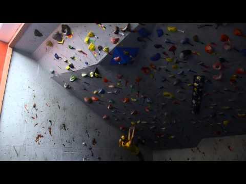 Prime Climb Classics