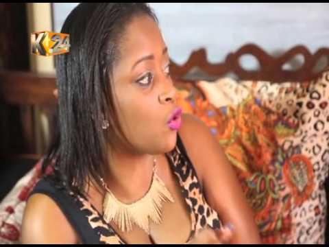 Nairobi Diaries Season 1 Episode 8 (Part 3)