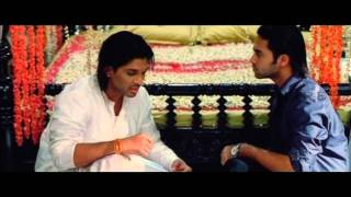 Arya 2 - Arya 2   Scene 33   Malayalam Movie   Full Movie   Scenes  Comedy   Songs   Clips   Allu Arjun  