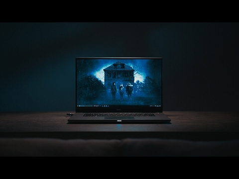 Dell XPS 15 (9560) Review! // One. Seriously Impressive Laptop!