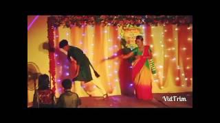 download lagu New Haldi Dance Program 2k17 Part 2 gratis
