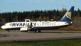 Tampere airlines and destinations...
