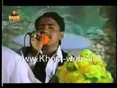 Afghanistan afghani afghan pashto  Attan atan mili Attan jan video