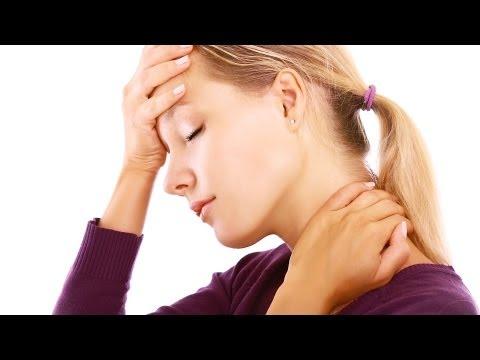 Birth Control Implant Side Effects   Birth Control