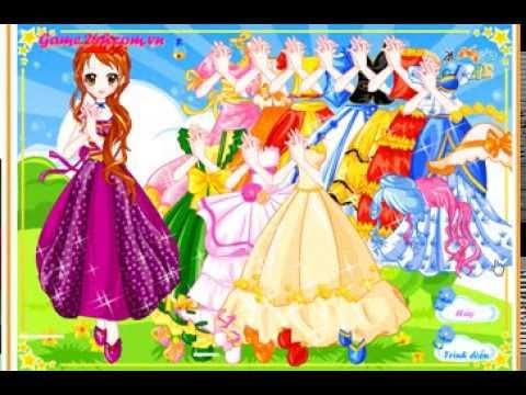 Game | Thiết kế thời trang game.24h.com.vn | Thiet ke thoi trang game.24h.com.vn