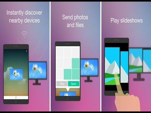 TOP 5 aplicaciones recomendadas para tu celular android