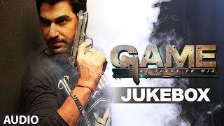 Khokababu - GAME - He Plays To Win (Bengali Movie 2014) | Jukebox | Jeet, Subhashree
