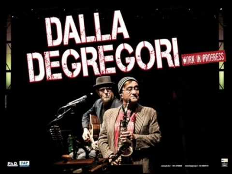 Далла Лучо - Nuvolari