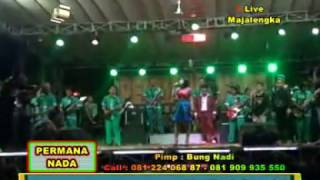 download lagu WOOW BIKIN MERINDING BIKIN NANGIS JUGA DENGER LESTI NYANYI gratis