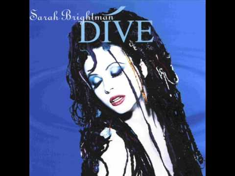 Sarah Brightman - By now