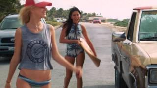 Billabong Womens - A Bikini Kinda Life