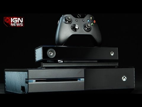 Microsoft Could Suffer Huge Layoffs this Week - IGN News