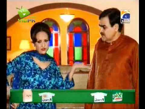 Dolly Ki Aayegi Baraat – Episode 10