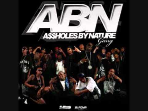 ABN - Still Gets No Love