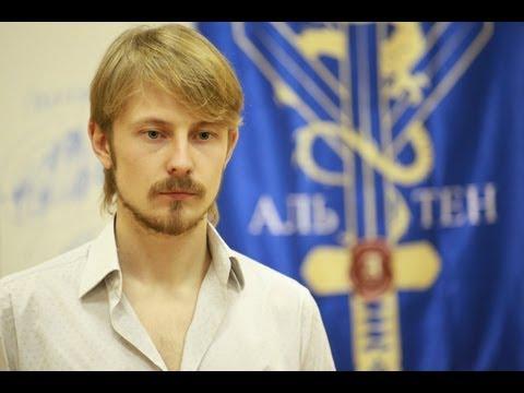 Видеоурок Александр 1 - видео