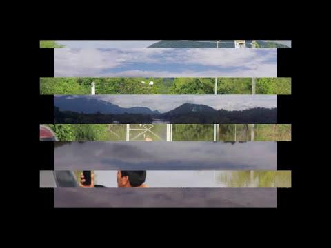 Inundacion en Cd altamirano guerrero Fotografias  17 de septiembre del 2013