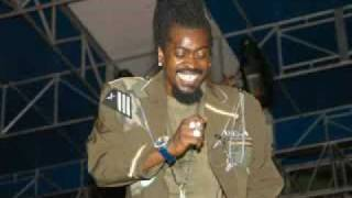 Watch Beenie Man Foundation video