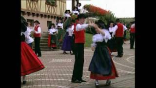 Download Lagu HOP MARIANALA que vous présente Holatrio Hop'sasa Gratis STAFABAND
