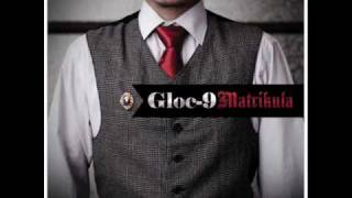 Watch Gloc-9 Biyahe Ni Syke (interlude) video