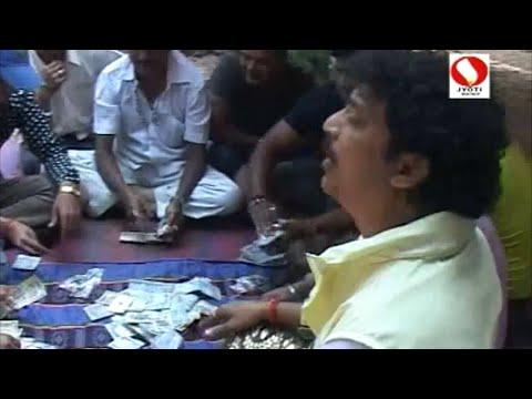 Jagdish Patil - Nako Badamche Badsha Na Badamchi Rani - 2014