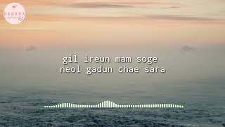 Shaun - Way Back Home feat. Conor Maynard (Sam Feldt Edit) Easy Lyrics